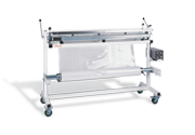 hawo Large Scale Sealers